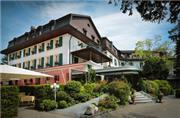Hotel La Prairie Restaurants & SPA - Waadt & Jura & Neuenburg