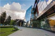 Park Lane Resort & Spa - Russland - Sankt Petersburg & Nordwesten (Murmansk)
