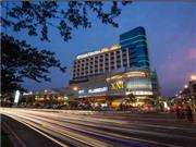 Hotel Ciputra Cibubur - Indonesien: Java
