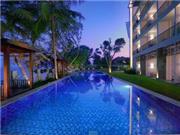 Aston Anyer Beach Resort - Indonesien: Java