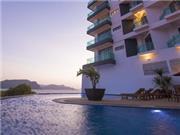 Adya Hotel Langkawi - Malaysia