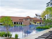 Dayang Bay Serviced Apartment & Resort - Malaysia