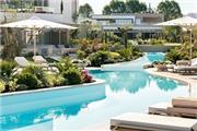 Sani Dunes Hotel - Chalkidiki
