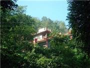Hill Top Swiss Cottage - Indien: Punjab / Uttarakhand / Himachal Pradesh & Hoher Norden