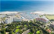 Ostsee Resort Damp Hotel - Ostseeküste