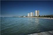 IFA Fehmarn Ferienwohnungen - Ostseeküste