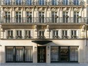 MAISON ALBAR Hotel Paris Celine - Paris & Umgebung