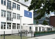 IBB Blue Hotel Berlin Airport - Berlin