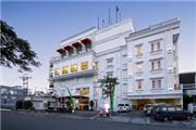 HW Hotel Padang - Indonesien: Sumatra