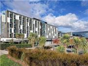 ibis budget Auckland Airport - Nord-Insel (Neuseeland)