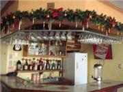 Plaza Maria Luisa Suites Inn - Philippinen: Cebu / Boracay / Panay / Negros
