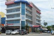 ALU Hotel Davao - Philippinen