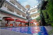 Hotel Galleria Davao - Philippinen