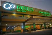Go Hotels Tacloban - Philippinen