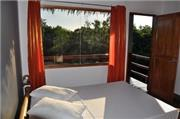 Chill-out Guesthouse - Philippinen