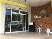 Arabelle Suites - Philippinen
