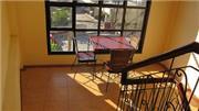 Darunday Manor - Philippinen