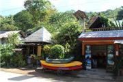 Novie's Tourist Inn - Philippinen