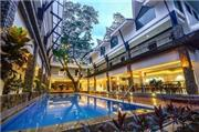 Marianne Hotel - Philippinen