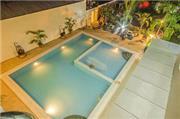 Palawan Uno Hotel - Philippinen
