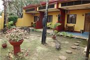 Tres Pension House - Philippinen