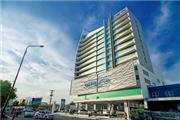 Bayfront Hotel Cebu - Philippinen: Cebu / Boracay / Panay / Negros