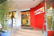 Travelbee Business Inn - Philippinen: Cebu / Boracay / Panay / Negros