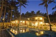 Rieseling Boracay Beach Resort - Philippinen: Cebu / Boracay / Panay / Negros