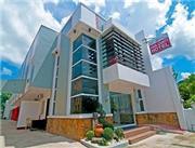 Asog County Hotel - Philippinen: Insel Luzon (Manila)