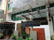Silver Oaks Suite Hotel - Philippinen: Insel Luzon (Manila)