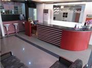 Oyster Plaza Hotel - Philippinen: Insel Luzon (Manila)