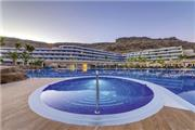 Radisson Blu Resort & Spa Gran Canaria Mogan - Gran Canaria