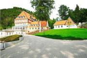 Sonnenresort ETTERSHAUS - Harz