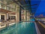 V E Hotel & Residence - Malaysia