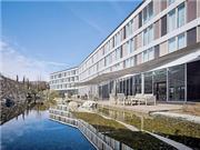 Modern Times Hotel - Waadt & Jura & Neuenburg