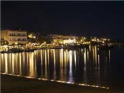 Ostria Studios-Apartments - Paros, Kimolos, Milos, Serifos, Sifnos