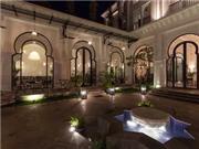 Sarai Resort & Spa - Kambodscha