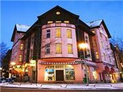Centro Hotel Schumann - Düsseldorf & Umgebung