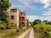 EvaZion - Mauritius