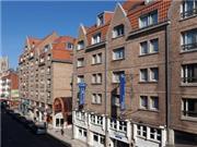 Welcome Hotel Dunkerque Centre - Normandie & Picardie & Nord-Pas-de-Calais