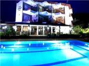 Villa Anfora - Marmaris & Icmeler & Datca