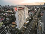 Hotel GranDhika Iskandarsyah - Indonesien: Java