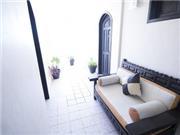 Bucaneros Hotel & Suites - Mexiko: Yucatan / Cancun