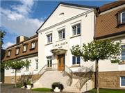La Maison Hotel - Saarland
