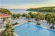 Waterman Milna Resort - Kroatien: Insel Brac