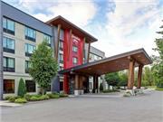 Hampton Inn by Hilton Chilliwack - Kanada: British Columbia