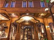 Raymar Hotels Ankara - Türkei Inland
