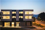 Apartments Srebreno - Kroatien: Süddalmatien