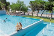 Ilirija - Kroatien: Norddalmatien
