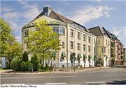 Hotel Viktoria Neuss - Düsseldorf & Umgebung